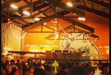 Oahu Nightlife / The BEST of Oahu's nightlife!!