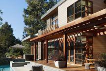 architecture - home ideas