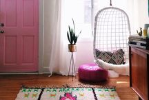 home and office inspiration