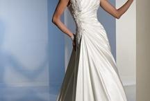 Wedding Ideas / by Nzinga Benton