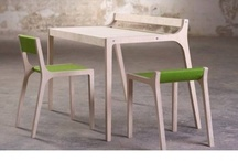 D-kids furniture