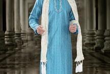 Mehndi Dress for Men