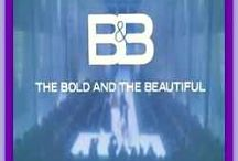 The Bold and the Beautiful / by Peggy Peake