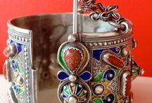 Jewellery / Jewells