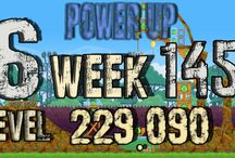 Angry Birds Friends Week 145 power up / Angry Birds Friends Tournament Week 145  Level 6 power up HighScore  ( 229.090 k ) , 3 star strategy High Scores no power up visit Facebook Page : https://www.facebook.com/pages/Angry-birds-for-play/473374282730255 blogger page : http://angrybirdsfriendstournaments.blogspot.com/ twitter : https://twitter.com/carloce_kiven