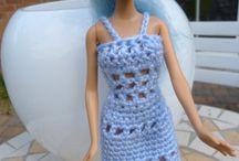 poupées mannequins / vêtements poupées mannequins
