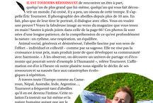 Edito by Stéphane Calmeyn / Les édito du Directeur de la rédaction du magazine Sélection