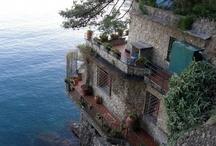 muhteşem evler