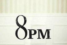 8 PM COLLECTION F/W 2013/14 / ALTRE PROPSTE DELLA COLLEZIONE INVERNALE PROSSIMA DI 8 PM!!