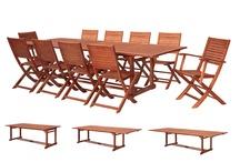 Timber (FSC)