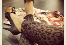 Shoes matissa
