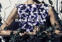 FASHION_BALENCIAGA