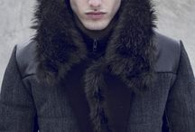 Winter must have's