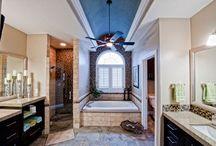 417 Home: Bath