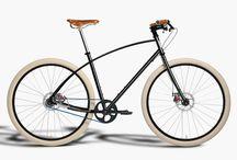 Splendid Bikes / Please visit http://dazzlingbikes.com for more. #bikes #fixie #cycling