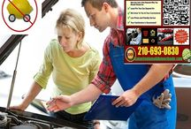Pre Purchase Auto Car Inspection San Antonio, TX Vehicle Review near me / Mobile Pre purchase Auto Car inspection San Antonio, TX used vehicle buying mechanic review near me Call 210-693-0830 or https://sanantoniomobilemechanic.com/pre-purchase-used-car-buying-inspection-service/ we provide independent 3rd party professional automotive check up at any local dealership or craigslist private seller home. Other locations in Texas go to https://www.carhelpout.com/texas/