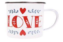 Valentines  / Valentines gifts