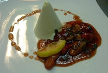 Best restaurant in Sassari / Recipe, restaurants, gourmet travel guide for Sassari