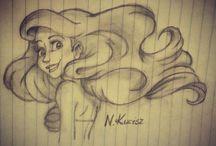 Draw...