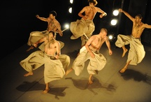 Dance Costume Gurus