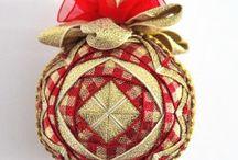 Christmas.ornaments