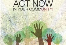 NCIHC - National Minority Health Month / April is National Minority Health Month.