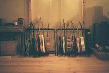 Música, toque da alma
