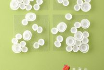 Do It Yourself Home Décor for Great House / Do it yourself home décor  - There are so many things you can get for your house. Since this is the place you can get yourself personalized beautifully, you need it to be what you wish.