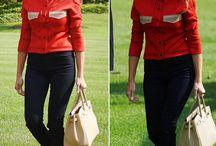 StyleOfMelanie#Firstlady#