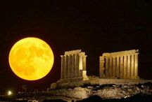 Athens.. the best.....