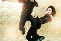 Nick&Demi