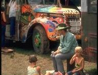 hippie stuff