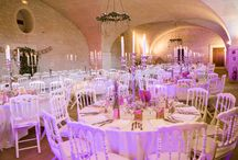 Mariages en Touraine - Loire Valley / Wedding Planning Event planning Wedding ceremony Loire Valley France