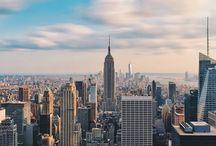 Må-ta-instagrambilder-i-NY
