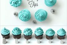 Piping Tutorials