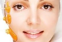 Beauty Tips For Glowing Skin / Beauty Tips For Glowing Skin With 100's of Results