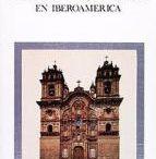 Novedades_Libros_junio14