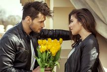 Vashikaran Totke For Boyfriend