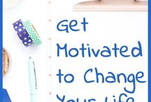 Motivation / Motivation for success, achieving goals, weighloss, fitness, inspiration, quotes, boards etc. #motivation #goalmotivation #lifemotivation #goals #goalsetting