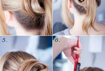 Tutorial / by Javiera Amenabar