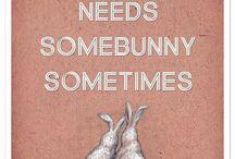 Love ▪ Bunny