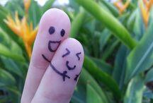 Relationship | Relacionamento