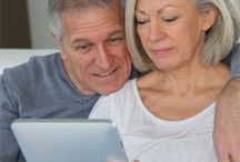 Low Vision / Everything to do with low vision services, devices...