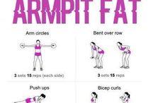 Cwiczenia gimnastyczne