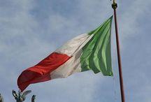 Aula de italiano