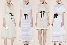 SHOP SPRING SUMMER 2016 BEST COLLECTIONS / #NYFW #LFW #MFW #PFW #SS16