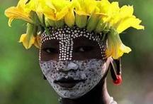 African Omo
