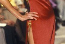 Dior inspiration