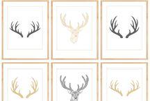 Printables / Pics free para imprimir