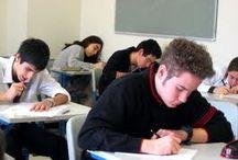 Bss Microlifeindia # CBSE High school level / Bss Microlifeindia # CBSE High school level